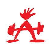 Марк Аврелий icon