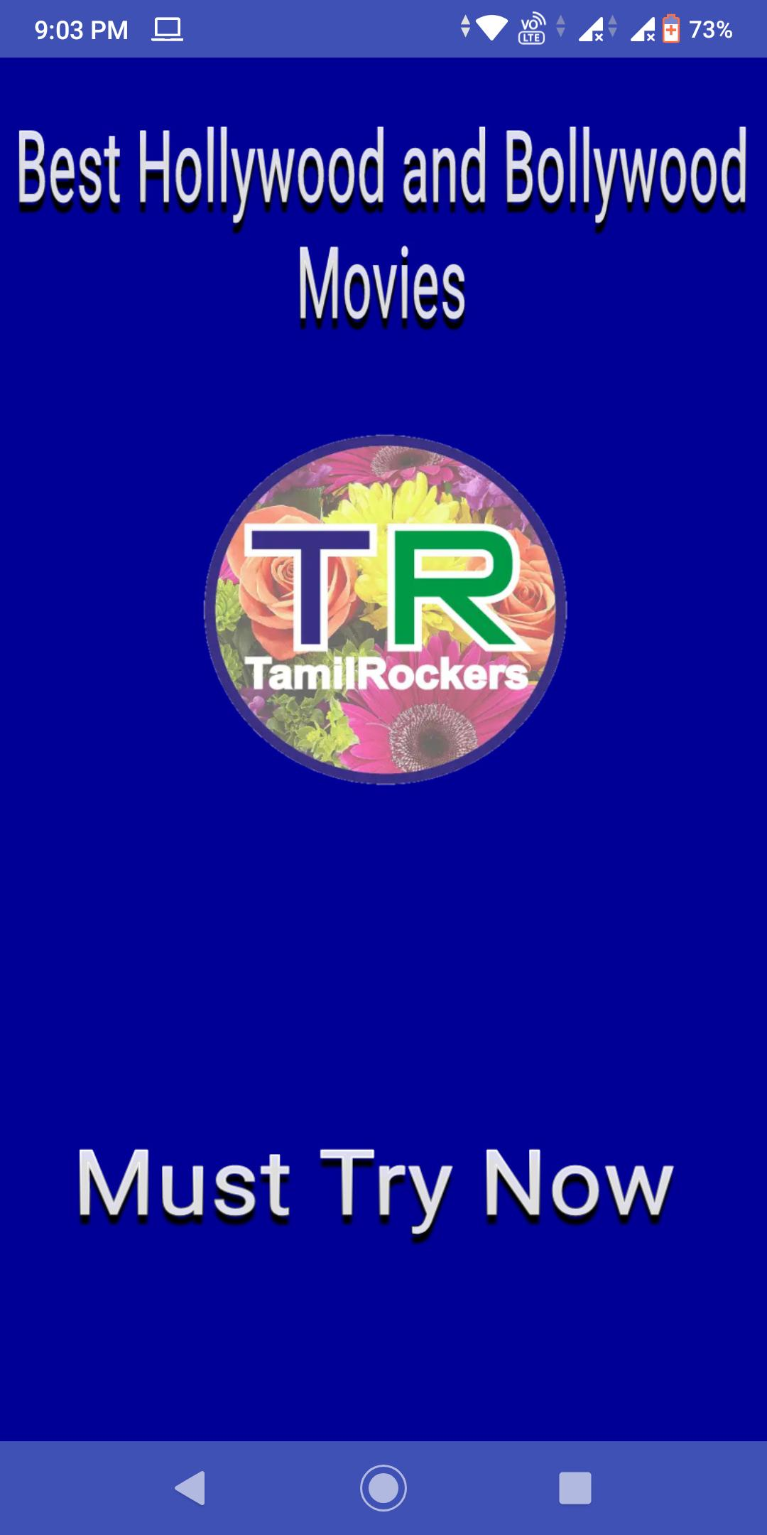 TamilRockers Links for Android - APK Download