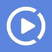 Podcast Republic - Podcast Player & Podcast App v20.10.15b (Pro) (Unlocked) (All Versions)