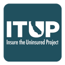 ITUP 2020 Conference APK Android