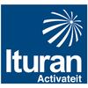 Ituran USA Activateit icon