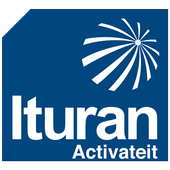 Ituran USA Activateit icon