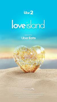 Love Island screenshot 2