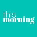 This Morning APK