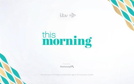 This Morning screenshot 10