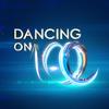 Dancing On Ice-icoon