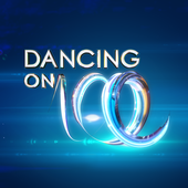 Dancing On Ice icon