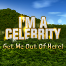 I'm A Celebrity Get Me Out Of Here! APK