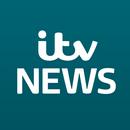 ITV News APK