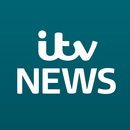 ITV News: Breaking UK stories APK