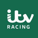 ITV Racing APK