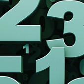 Matemàtiques 2n de Batxillerat i P.A.U. icon