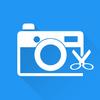 Photo Editor icono