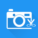 Photo Editor APK Android
