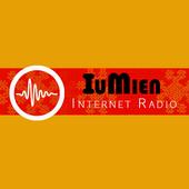 Iu Mien Internet Radio (IMIR) icon