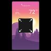 Screen Resolution Changer: Display Size & Density ícone