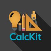 ikon CalcKit