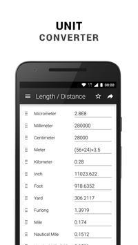 CalcKit screenshot 4