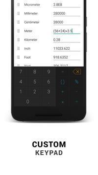 CalcKit screenshot 8