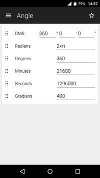 CalcKit screenshot 14