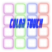 Touch Colors icon