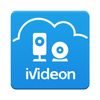ikon Video Surveillance Ivideon