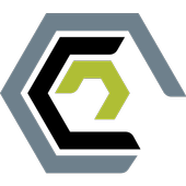 iViis Mobile icon