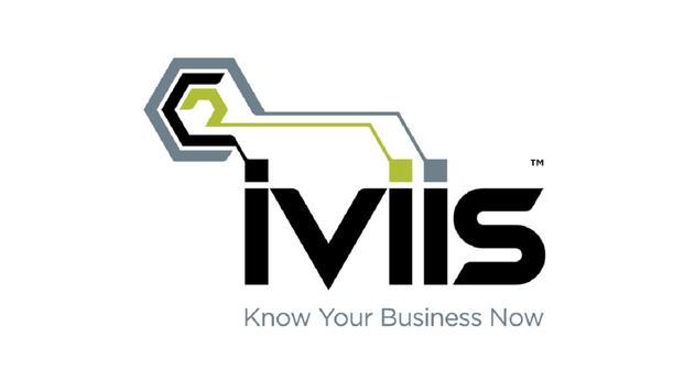 iViis Mobile screenshot 1