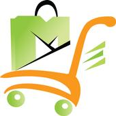 MinKart icon
