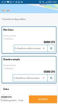 ivho screenshot 3