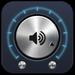 Amplificador De Volumen Con Reproductor De Musica