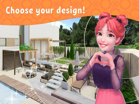 Interior Story screenshot 18