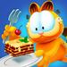 Garfield Rush APK
