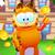 Garfield Run (Unreleased) APK