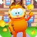 Garfield Rush (Unreleased) APK