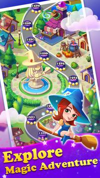 Gems Witch screenshot 3