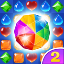 Gems & Jewels 2 APK