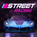 Street Racing HD APK