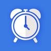 Wecker - Alarm Clock Zeichen