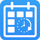 Calendar Countdown - Daily Reminder, To Do List APK