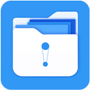 IVY File Manager APK