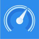 Speed Test - WiFi & Network Speed Test APK