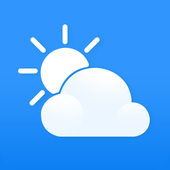 IVY Weather icon