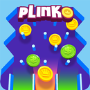Lucky Plinko - Big Win APK Android