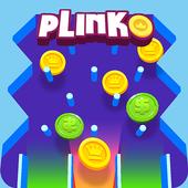 Lucky Plinko icon