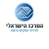 IsraelWeb icon