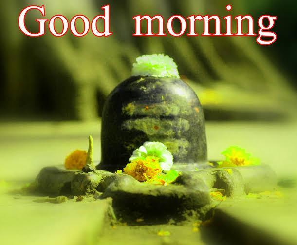 Shiva Good Morning Greetings For Android Apk Download