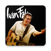 IWAN FALS - TERPOPULER OFFLINE icon