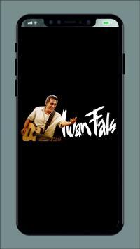 IWAN FALS - TERPOPULER OFFLINE screenshot 4