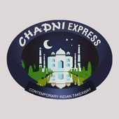 Chadni Express Exmouth icon